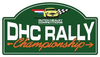 DHC%20rally%20logo